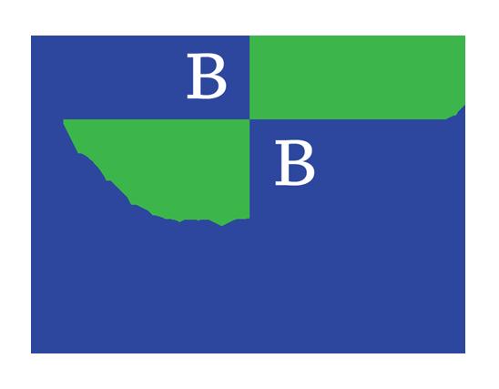 Boyer & Boyer CPA
